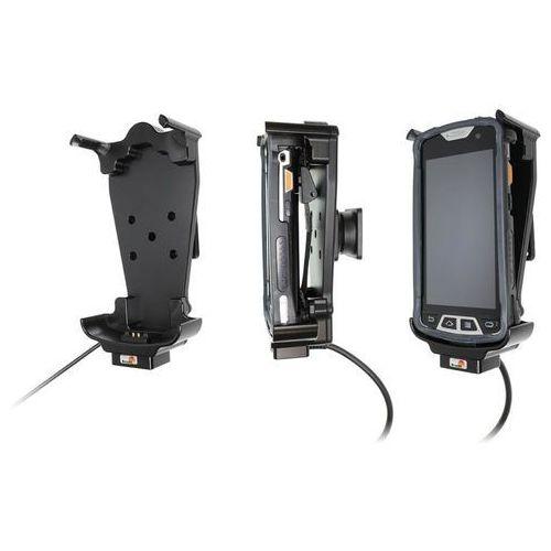 Uchwyt do M3 Mobile SM10-series/M3 Mobile SM15-series z ładowarką samochodową. (7320287130362)