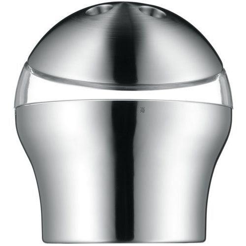 WMF - Pojemnik na lód 1,5 l Loft Bar, 0617856030