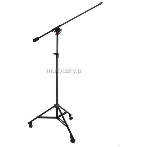 ms-2500 statyw mikrofonowy ″żuraw″ od producenta Boston