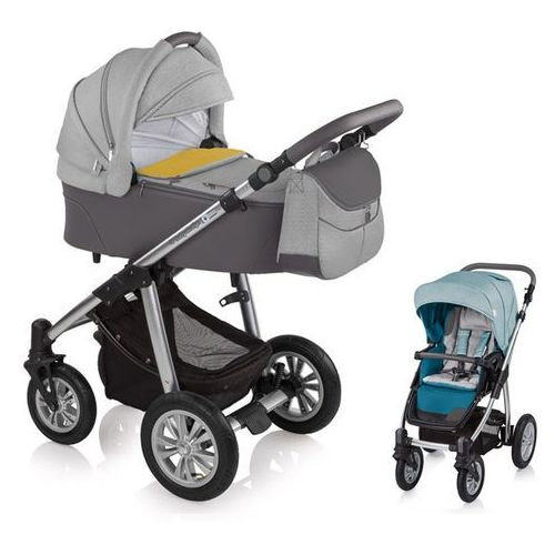 dotty marki Baby design