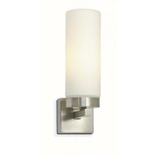 Stella łazienkowa 234741 6cm stalowy biały marki Markslojd