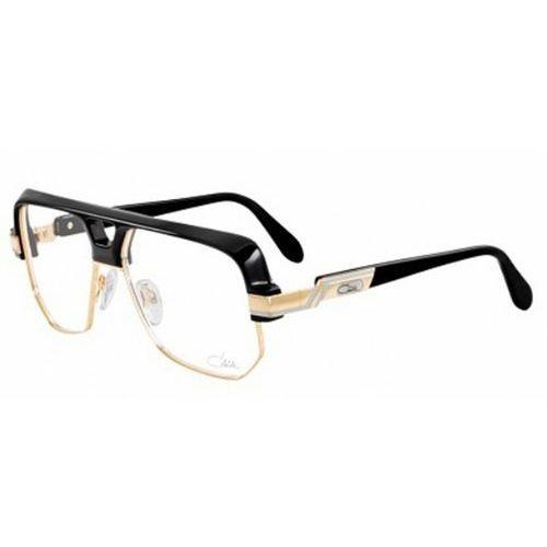 Okulary korekcyjne 672 001 marki Cazal