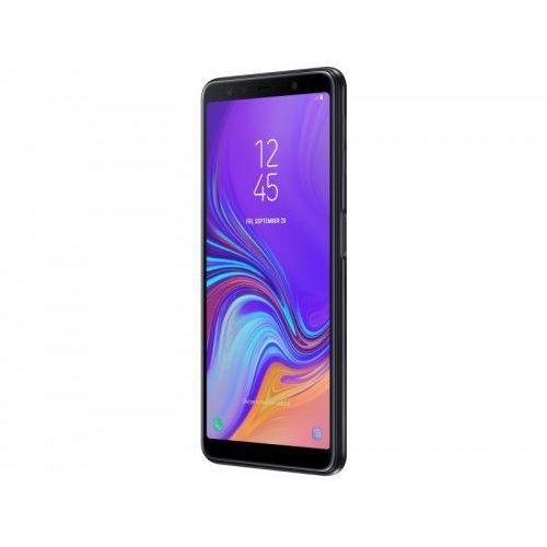 Samsung Galaxy A7 2018 Dual SIM - OKAZJE