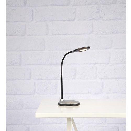 Markslojd Textur 106640 lampa biurkowa led (7330024564947)