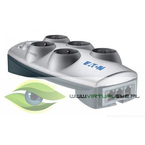 Eaton Protection Box 5 Tel@ FR 66711, 66711