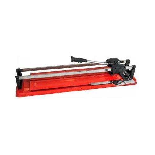 Maszynka do glazury DEDRA 1161 600mm DARMOWY TRANSPORT (5902628116154)
