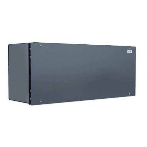 -ups/ip8gb/e-s/rack5u switch poe 8 portowy bcs marki Bcs
