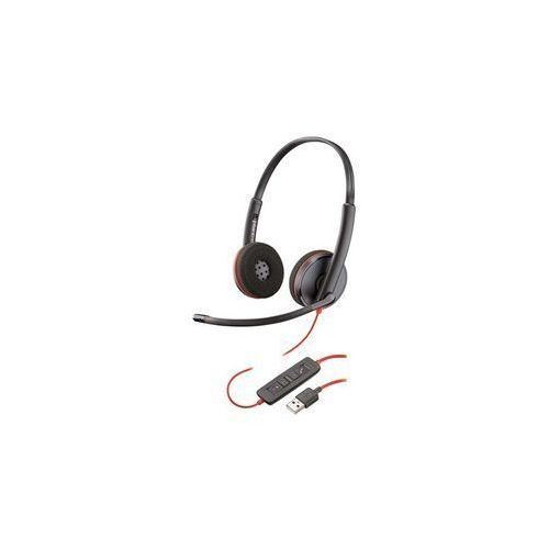 Plantronics Blackwire 5210
