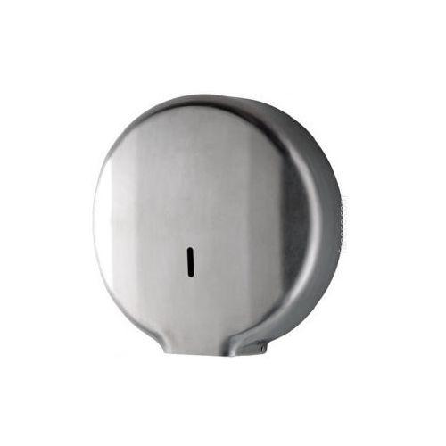 Pojemnik na papier toaletowy geo marki Faneco
