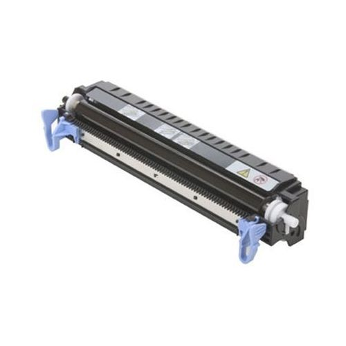 Dell rolka termotransferowa J6343 / J6344, 730-11432, 593-10107