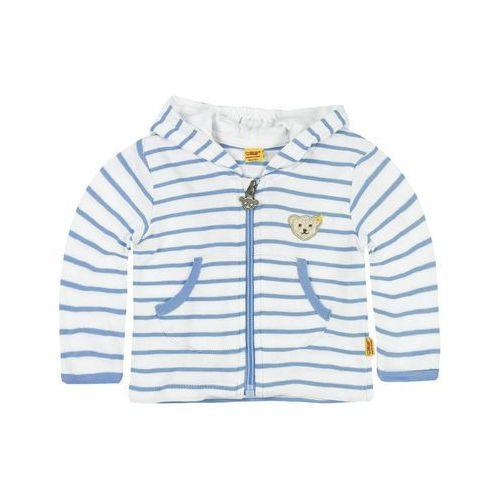 Steiff chłopięcy czapki Baby - 56, 6716703-3182