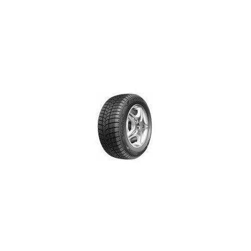 Kormoran Snowpro B2 235/40 R18 95 V