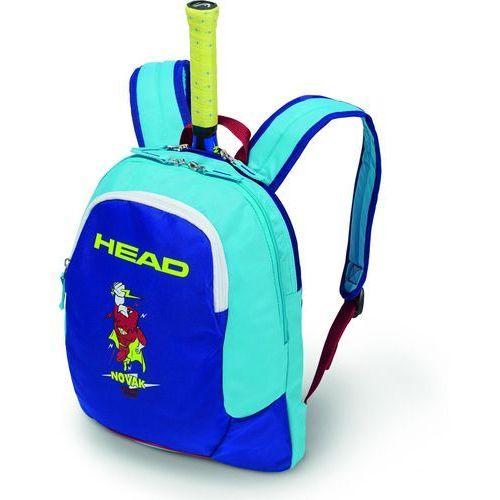 Head Kids Backpack Novak