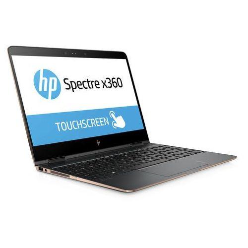 HP Spectre  Z6L14EA