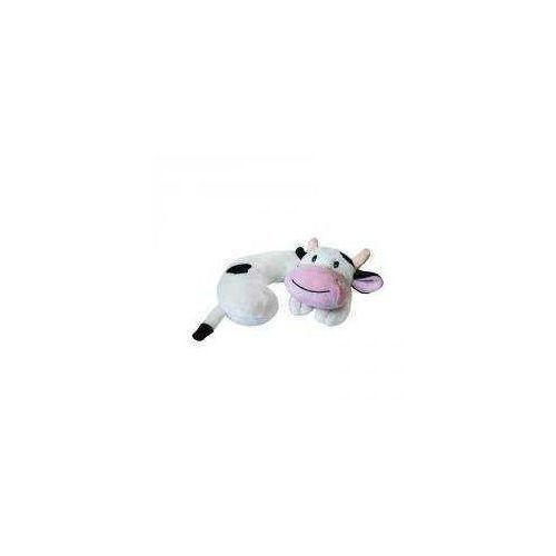 Incood. Poduszka turystyczna - krowa (5902349941004)