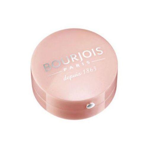 Bourjois  little round pot eyeshadow - wypiekany cień do powiek 05 rose dragee, 1,5 g, kategoria: cienie do powiek