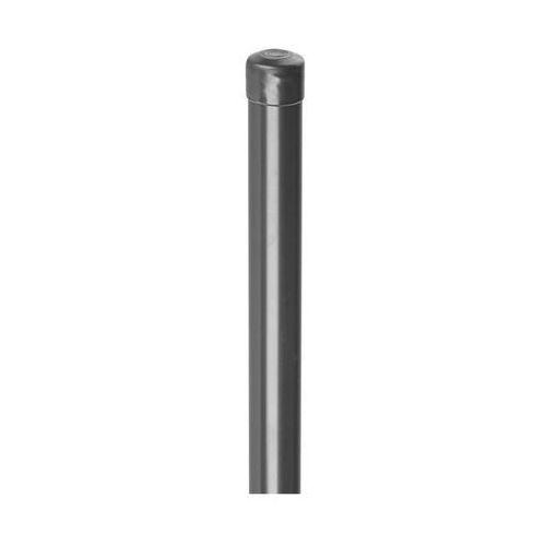 Słupek ogrodzeniowy śr. 3,5 x 200 cm marki Arcelor mittal