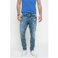 Only & Sons - Jeansy, jeans