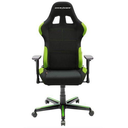 Dxracer Fotel oh/fh01/ne tekstylny