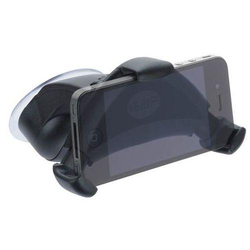 OKAZJA - Uchwyt Herbert Richter iGrip Smart GripR Kit (T5-19105) Szybka dostawa! Darmowy odbiór w 21 miastach!