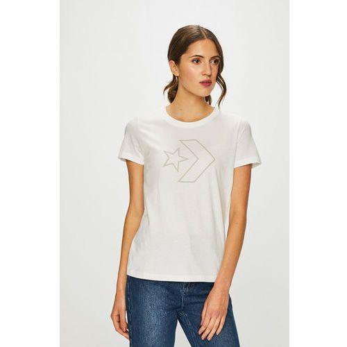 - t-shirt, Converse