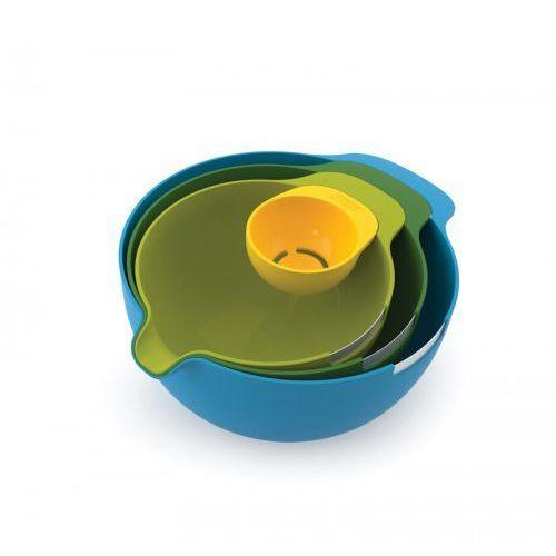 Misy kuchenne Nest Mix