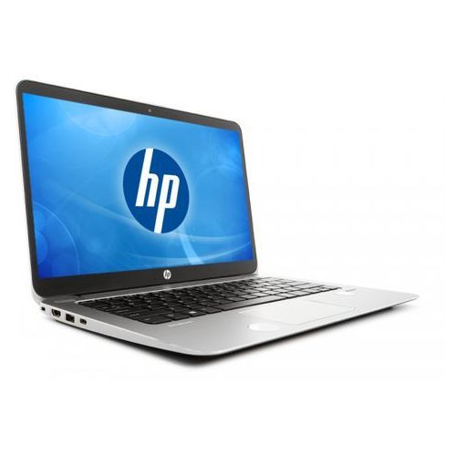 HP EliteBook  M6U37AV