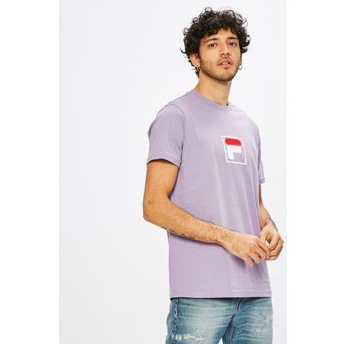 Fila - t-shirt evan tee