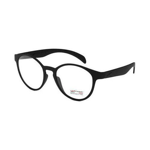 Okulary korekcyjne pl extreme 8 18 marki Polar