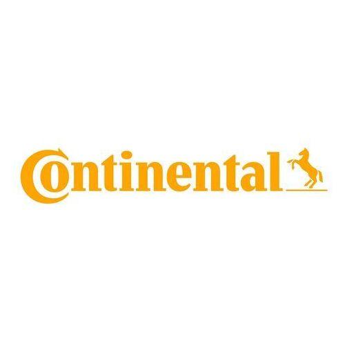 Opona Continental Hometrainer 700x23 zwijana do trenażera (4019238581461)