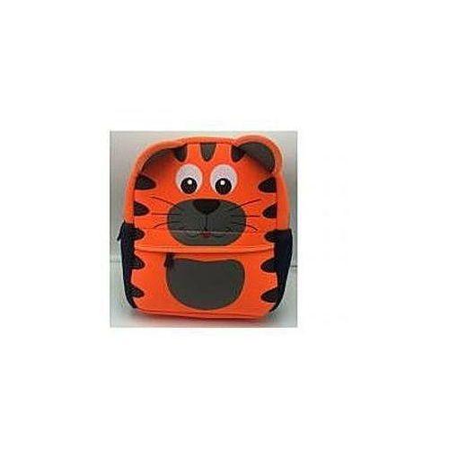 Plecak mały zwierzak Tygrys (5901276089773)