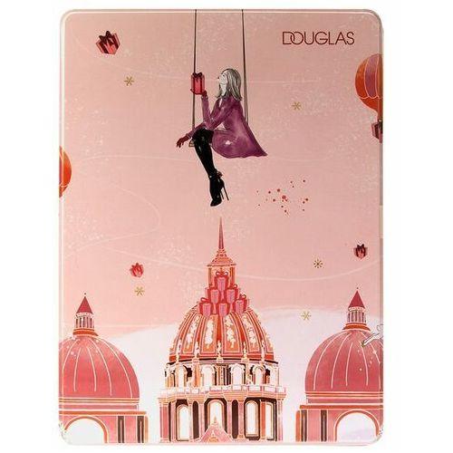 Douglas Collection XMASS Douglas Collection XMASS Tinbox L 1.0 pieces