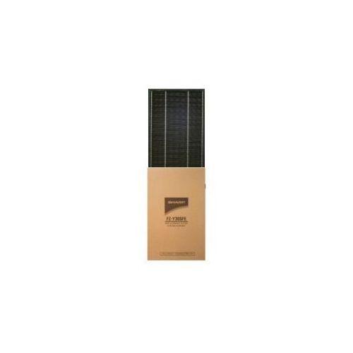Zintegrowany filtr hepa + węglowy do modeli kc-930euw, fu-y30euw gwarancja 24m . zadzwoń 887 697 697. korzystne raty marki Sharp