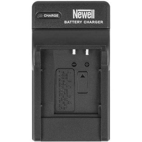 Ładowarka dc-usb do akumulatorów np-by1 marki Newell