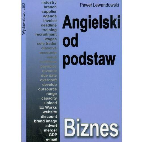 Niezbędnik językowy ekonomisty i biznesmena: język angielski (kategoria: Nauka języka)