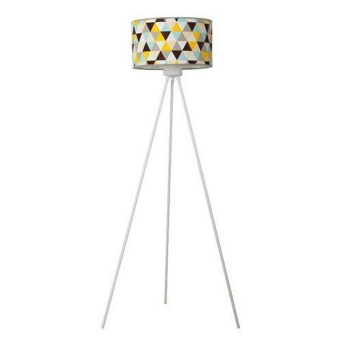 Lampex Lampa podłogowa hestia b