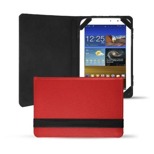 Etui na tablet  bookcover davies double 7\