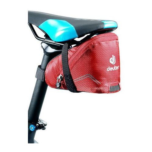 Sakwa Deuter Bike Bag I fire