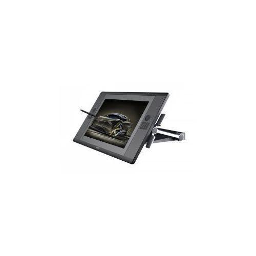 Wacom Interaktywny tablet z rysikiem cintiq 24 hd (4949268616508)