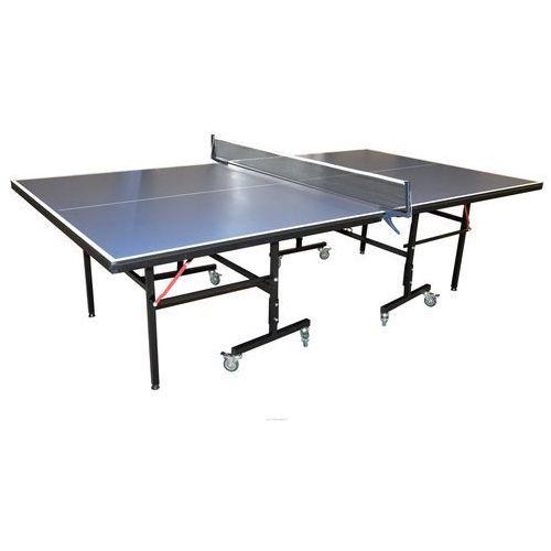 Axer sport Stół do tenisa stołowego axer (5901780918187)