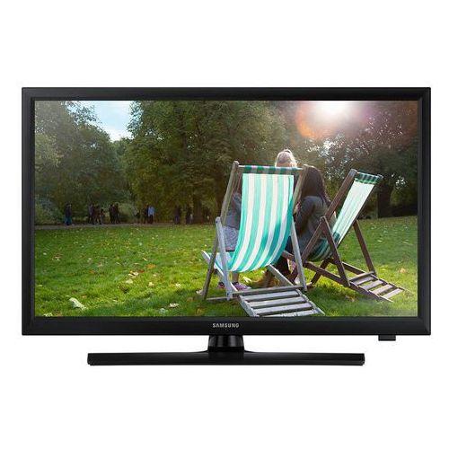 T24E310EW marki Samsung z kategorii: monitory LED