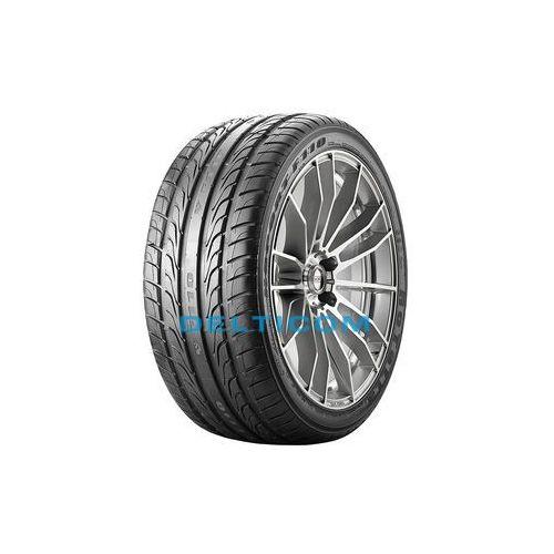 Rotalla F110 275/40 R20 106 V