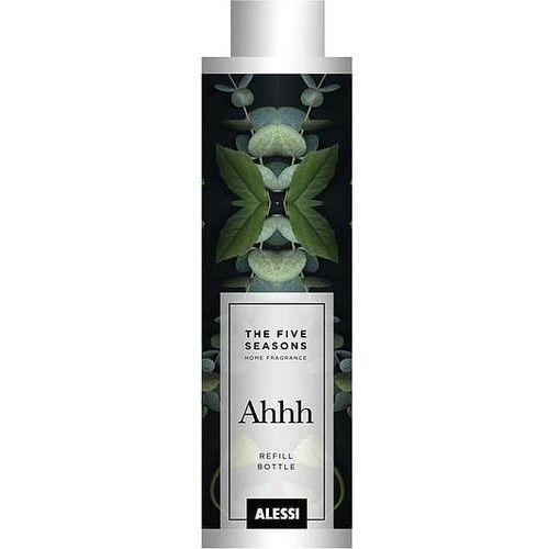 Olejek zapachowy do dyfuzora The Five Seasons Ahhh (8003299426775)