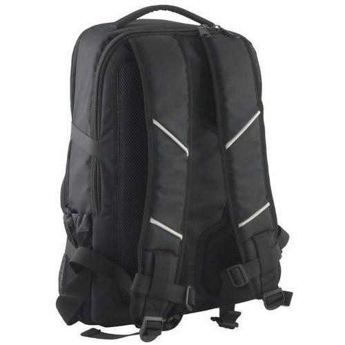 Plecak Esperanza 15.6 cala Czarny ET176 Szybka dostawa! Darmowy odbiór w 19 miastach!, ET176
