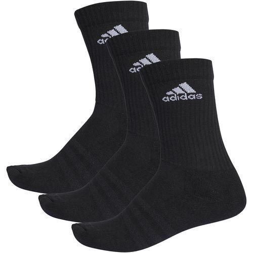 Skarpetki 3-stripes performance aa2298 marki Adidas