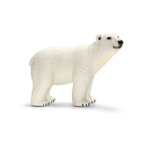 Niedźwiedź Polarny (4005086146594)