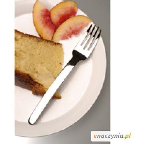 Berghoff Widelczyki do ciasta CONCAVO 6 szt
