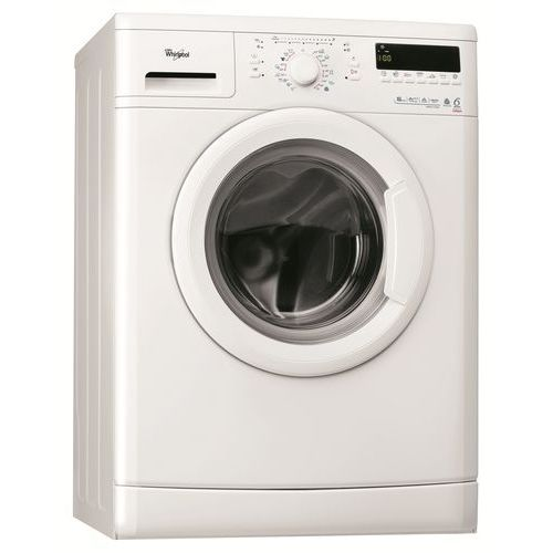 Whirlpool AWOC 6304
