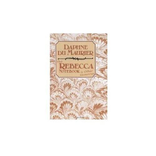 Rebecca Notebook & Other Memories (9780575029941)
