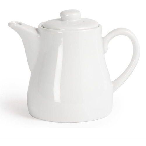 Dzbanek na herbatę | 4 szt. | różne wymiary marki Olympia